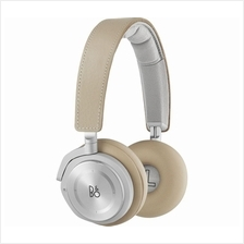 B&O by Bang & Olufsen Beoplay H8 Wireless Bluetooth Headphone