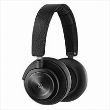 B&O by Bang & Olufsen Beoplay H7 Wireless Bluetooth Headphone