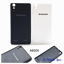 LENOVO A6000 K3 BATTERY BACK COVER HOUSING ~ POWER VOLUME BUTTON