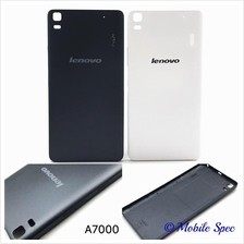 LENOVO A7000 K3 NOTE BATTERY BACK COVER HOUSING ~ POWER VOLUME BUTTON