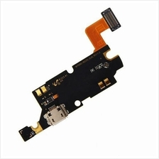 ORIGINAL Samsung Note I9220 N7000 Charging Port Mic Flex Ribbon Cable