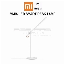Ori XIAOMI MIJIA Xiao Mi LED Smart Table Lamp - Reading Desk Light