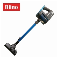Riino Extreme Cyclone Vacuum Cleaner Multifunctional Handheld Bagless
