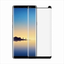 Screen Protectors for the Best Prices in Malaysia Source · SAMSUNG GALAXY NOTE 8 N950 9H ANGIBABE TEMPERED GLASS SCREEN PROTECTOR
