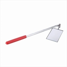 Proskit 1PK-390G Inspection Mirror