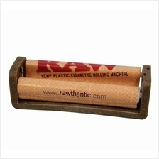 Raw Ecoplastic Rollers 70mm Box/12