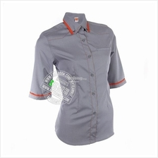 Oren Sport F1 Uniform F131 (Female)