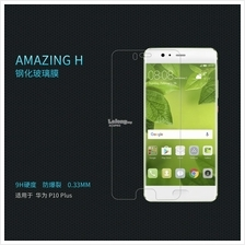 Nillkin Amazing H Tempered Glass Huawei P9 P10 Lite Plus Mate 7 8 9