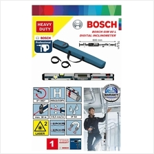 Bosch GIM 60 L Digital Inclinometer