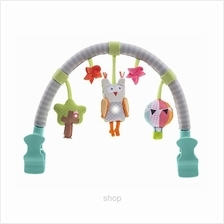 Taf Toys Easier Outdoor Musical Arch Owl)