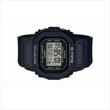 Casio Baby-G Digital Casual Sport Watch BGD-560-1DR
