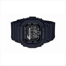 Casio Baby-G Digital Tide Graph Sport Watch BLX-560-1DR