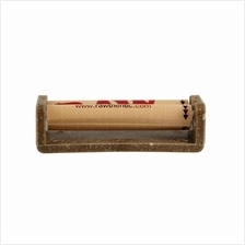 Raw Hemp Plastic 79mm roller -Cheaper Price by box