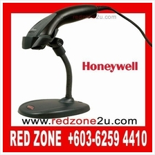 Honeywell Voyager 1400g 2D Single Line Laser Barcode Scanner