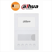 Dahua VTH2201DW IP Indoor Audio Monitor