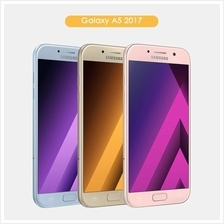 Original Samsung Galaxy A5 2017
