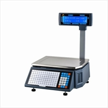 Weight Scales 15KG/30KG RONGTA MC1000/MC1100