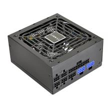 LIAN LI 550W PE-550 80+ GOLD SFX-L POWER SUPPLY