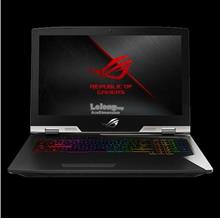 [08-Aug] Asus ROG G703G-IE5095T Gaming Notebook *VR Ready*
