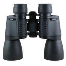BM1101 10x50mm Porro Prism Bird Watching Binocular