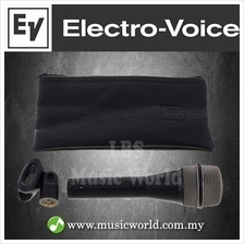 Electro-Voice PL80a Dynamic Microphone High Performance Dynamic EV Mic