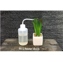 250 ML WATERING POT 液壶