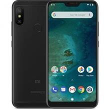 XIAOMI Mi A2 lite (MiA2 lite) AKA Redmi Pro 6 - OFFICIAL GLOBAL SET