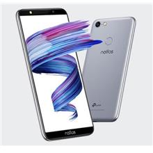 NEFFOS C9A - LATEST MODEL! 2 Years warranty by NEFFOS Malaysia