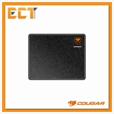 Cougar Speed 2 Series Extra Smooth Gaming Mouse Pad (Small)