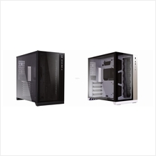 # LIAN LI O-Series PC-O11DYNAMIC Tempered Glass Mid Tower Case #