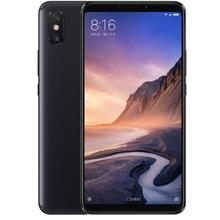 Xiaomi Mi Max 3 (4GB RAM | 64GB ROM) LATEST MODEL!