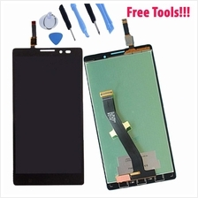 Lenovo S939 S960 A5000 A6000 A7000 Ori LCD Touch Screen Digitizer