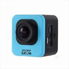 SJCAM M10 Cube Car Mini Full HD Waterproof Action Sport Camera GoPro