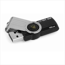 KINGSTON 16GB Pendrive DT101G2/16GB USB2.0 Thumb Flash Drive