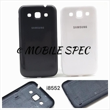 Samsung Galaxy Win I8550 I8552 Housing Battery Back Cover