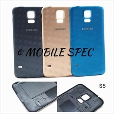 SAMSUNG GALAXY S5 i9600 G900 BATTERY BACK COVER HOUSING CASE