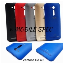 ASUS ZENFONE GO 4.5 X014D BATTERY BACK COVER HOUSING REPLACEMENT CASE
