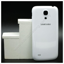 Samsung Galaxy S4 Mini I9190 Housing Battery Back Cover