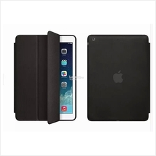 Apple Ipad Air 2 Mini 3 4 Cover Flip Case Smart Cover Auto On Off