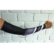 7EVEN SPORT Armsleeves