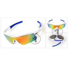 Original CoolChange Cycling Sunglasses -CS01-S - RM24.90/set