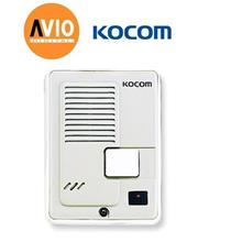Kocom Korea DS-2D 2D Intercom Door Phone for KDP-601 KDP-602