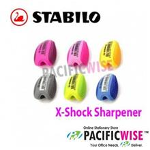 Stabilo X-shock 4521 Sharpener
