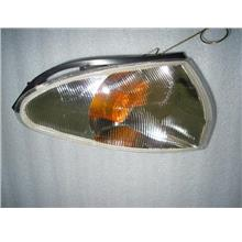 PROTON WIRA REPLACEMENT PARTS PARKING LAMP RH OR LH