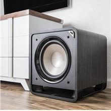 Polk Audio HTS10 10' Subwoofer with Power Port Technology