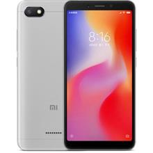 XIAOMI REDMI 6A (5.45 FULLView) ORIGINAL set by XIAOMI MALAYSIA