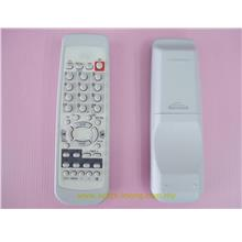 TV Remote - Compatible for Hitachi