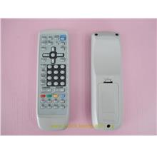 TV Remote - Compatible for JVC