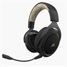 CORSAIR HS70 SE WIRELESS GAMING HEADSET - CA-9011178-AP