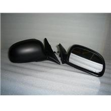 PROTON WIRA MANUAL REPLACEMENT PARTS DOOR MIRROR ASSY RH OR LH